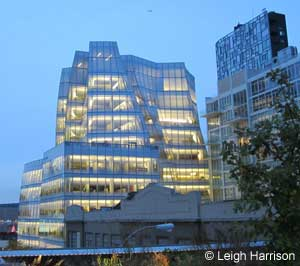2012highline-view_17.jpg