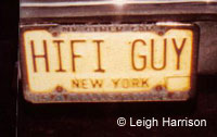 license_hi_fi_guy.jpg